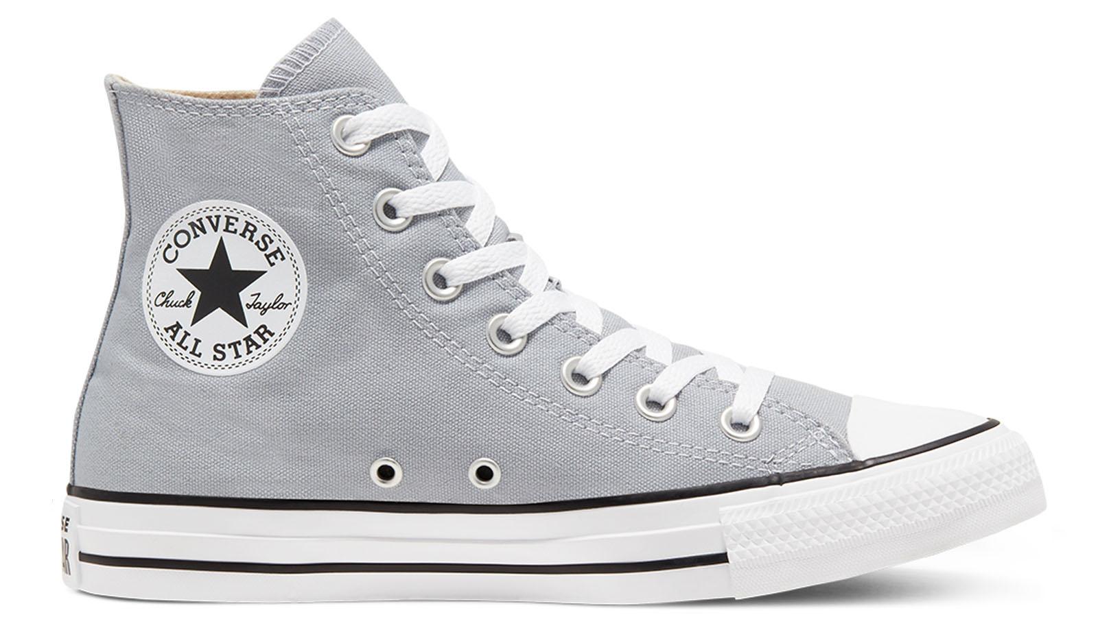 converse high top grey