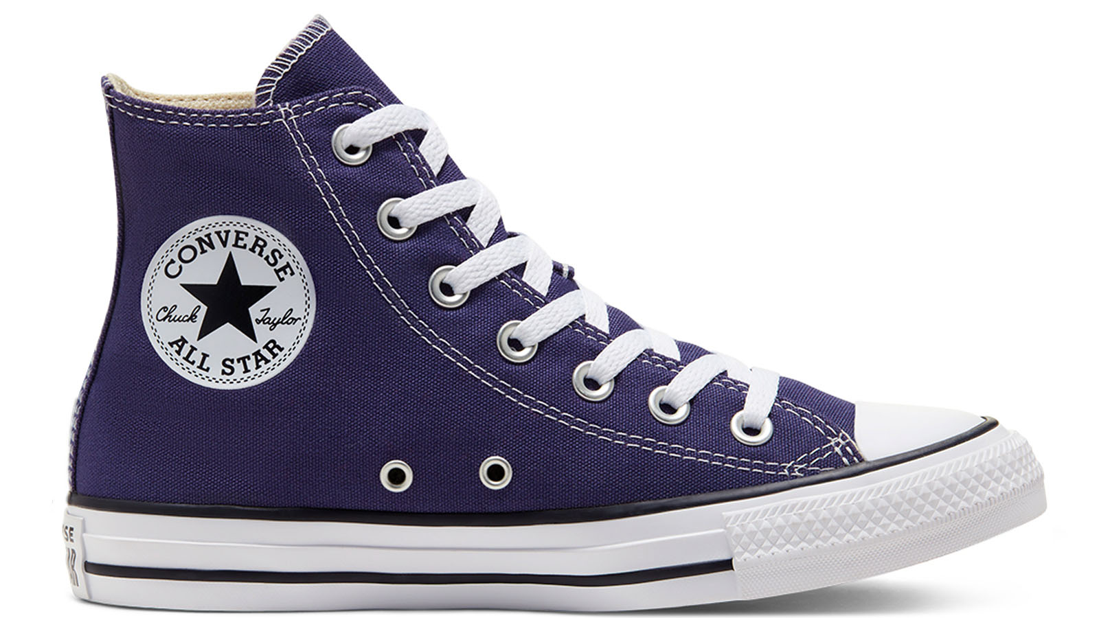 converse high top purple