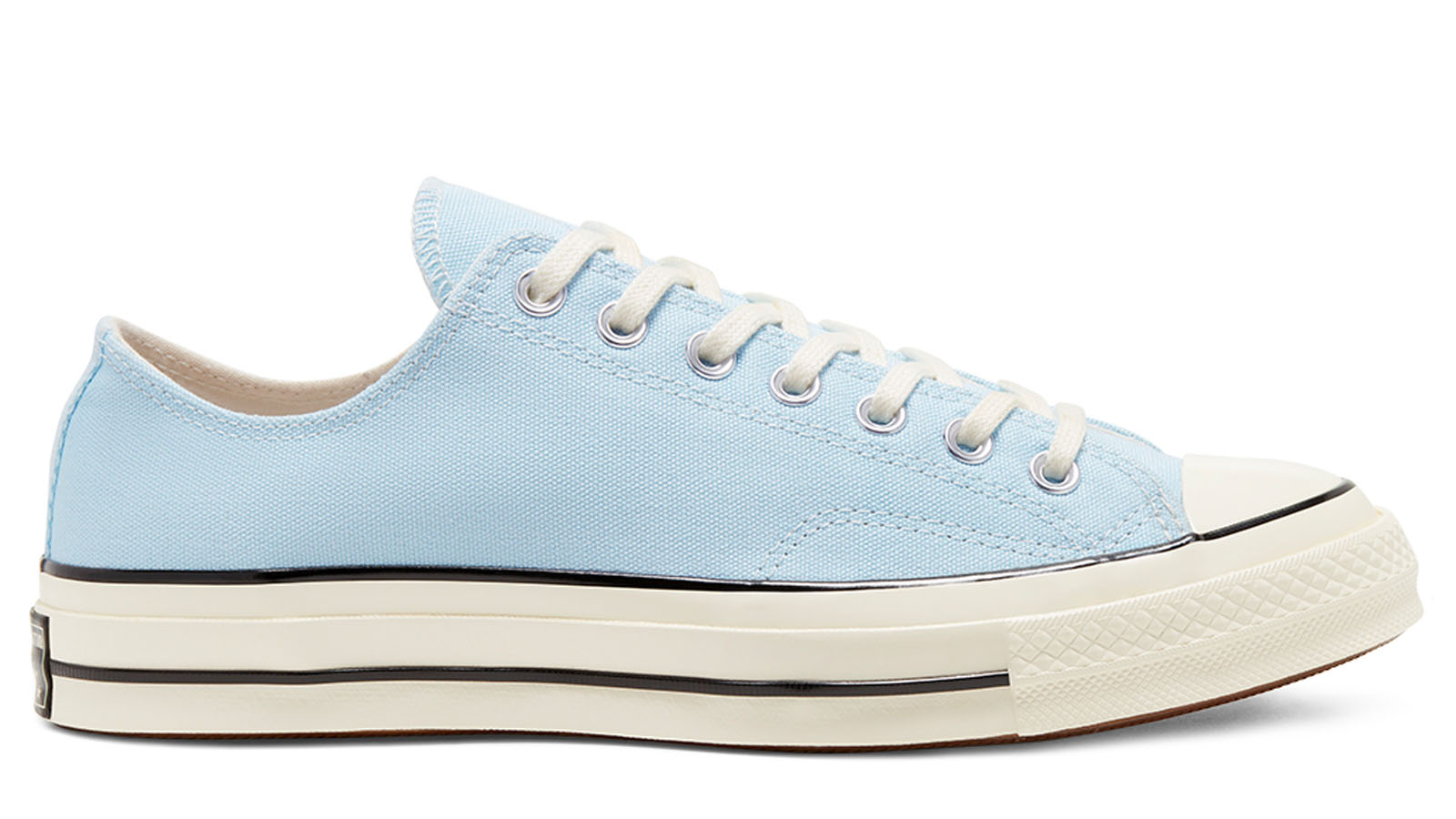 converse low blue