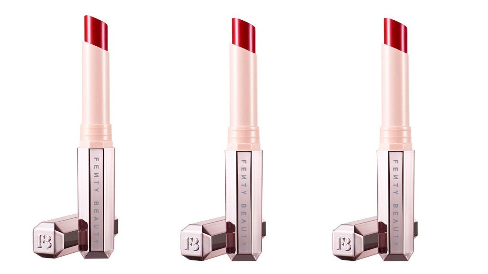 fenty lipstick