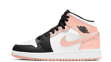 Women's Nike Air Jordan 1 trainers - Latest Releases | The Sole Womens