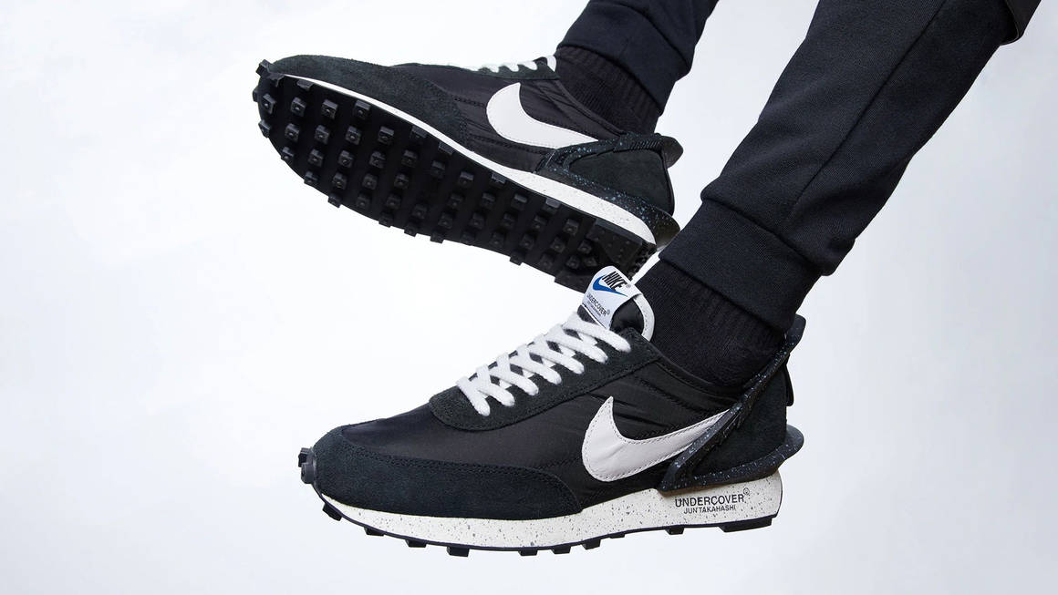 undercover nike w1160
