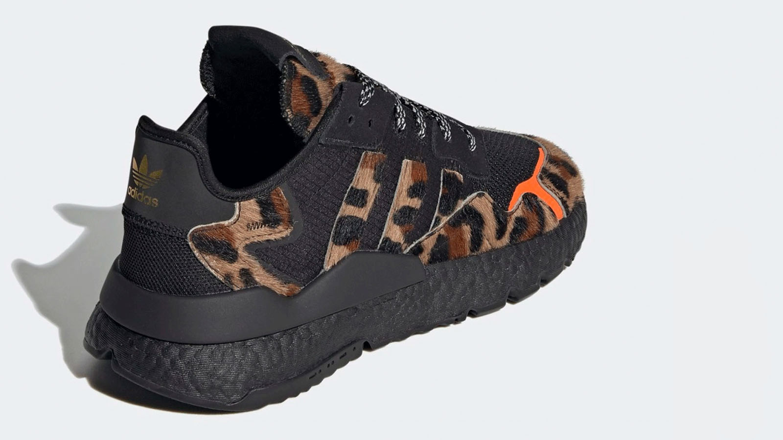 uptown deluxe nite jogger adidas