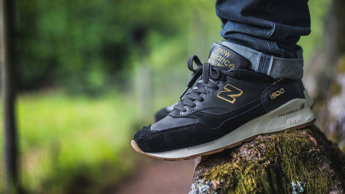 Women's New Balance 1500 trainers - Latest Releases   New Balance ...
