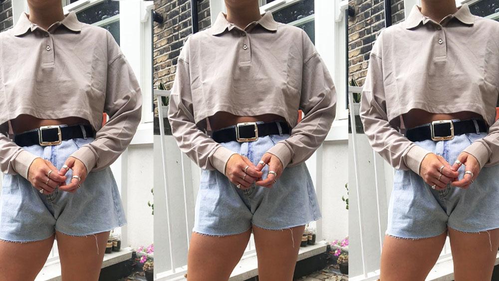 vapormax plus outfit ideas