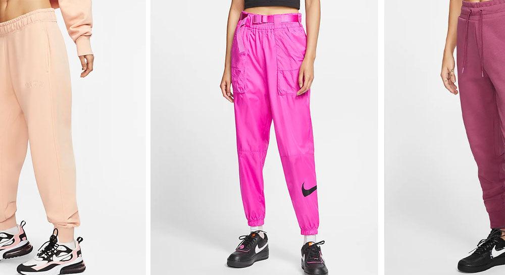 Nike 50% Off Sale