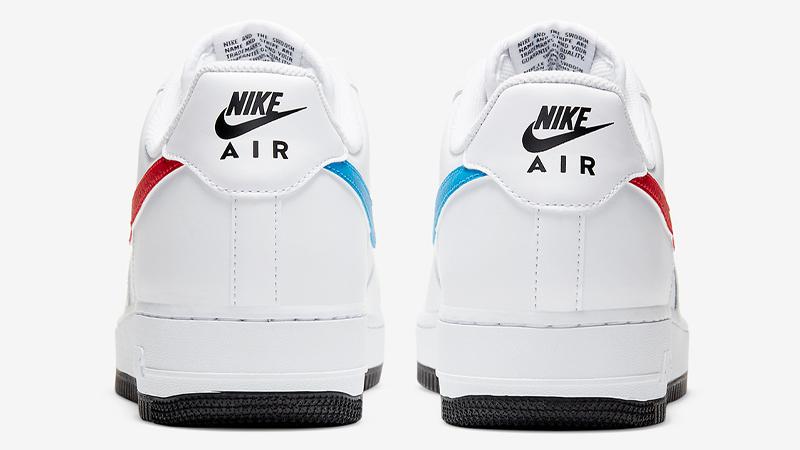 air force 1 alt
