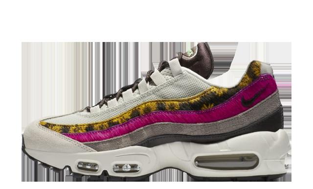 Nike Air Max 95 Daisy Chain