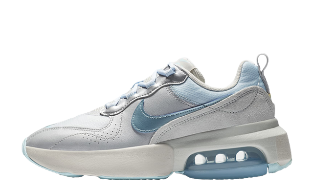 Nike Air Max Verona Metallic Platinum Glacier Ice
