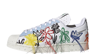 Women's adidas Superstar trainers - Latest Releases | The Sole Womens