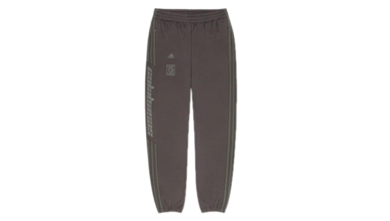 adidas Yeezy Calabasas Track Pant Umber:Core
