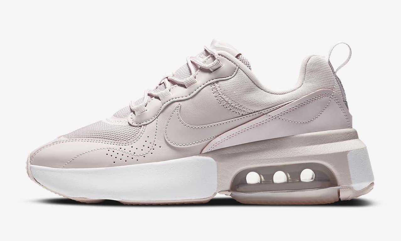 Nike Air Max Verona Pink White
