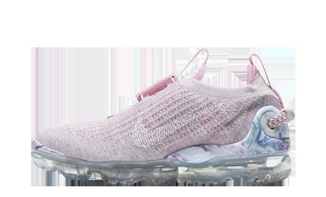 Nike Air VaporMax 2020 Light Arctic Pink