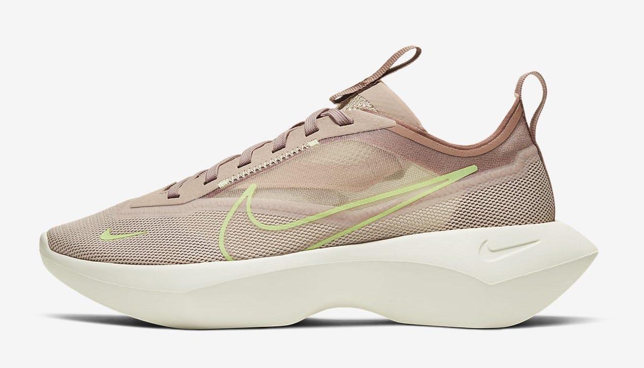 Nike Vista Lite Beige