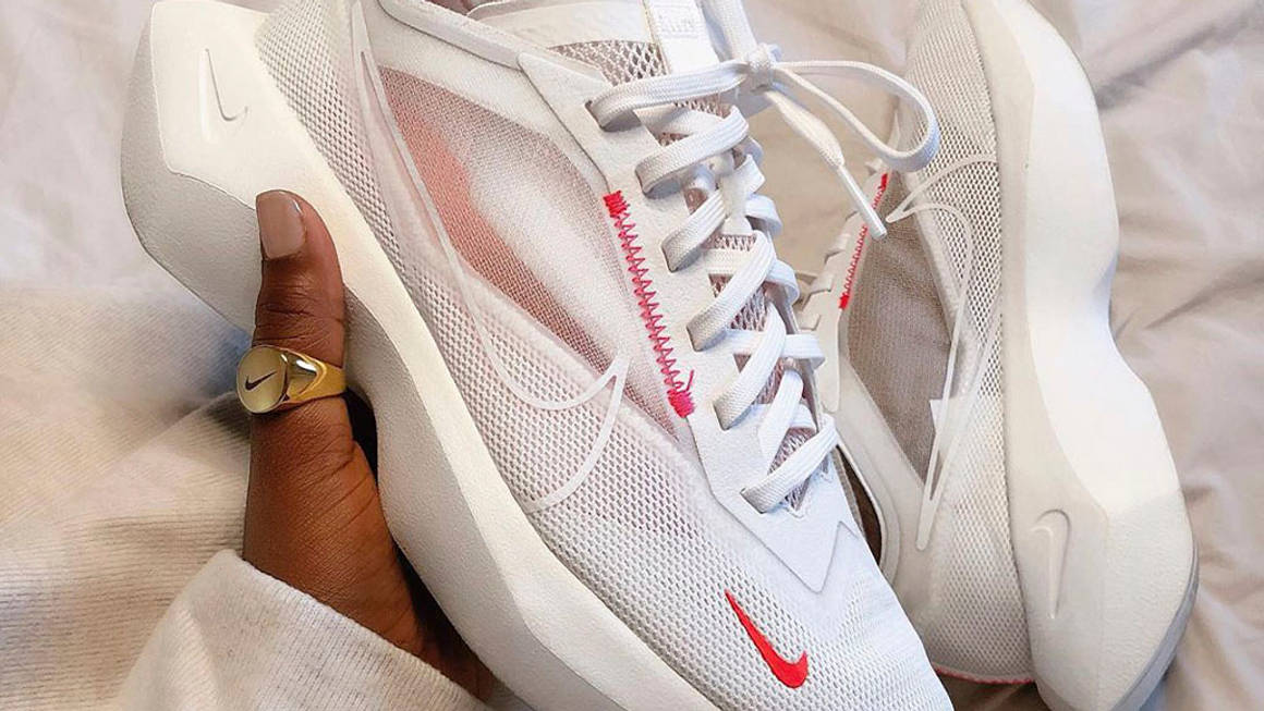 Nike Vista Lite  w1160