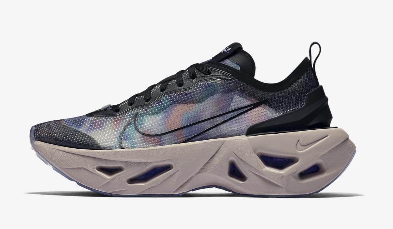Nike ZoomX Vista Grind SP