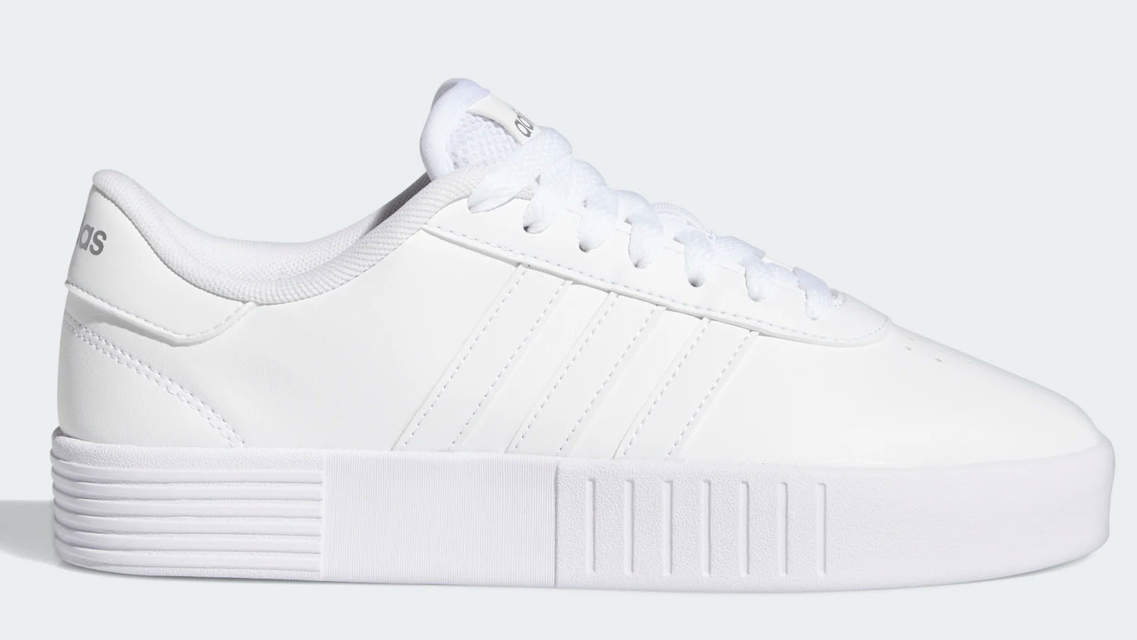 adidas court bold shoes