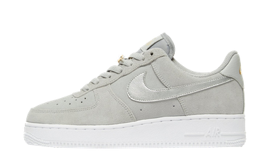 Women's Nike Air Force 1 trainers - Latest Releases   The ...