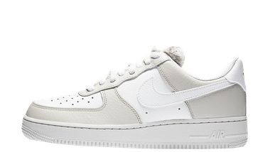 nike air force 1 womens size 6