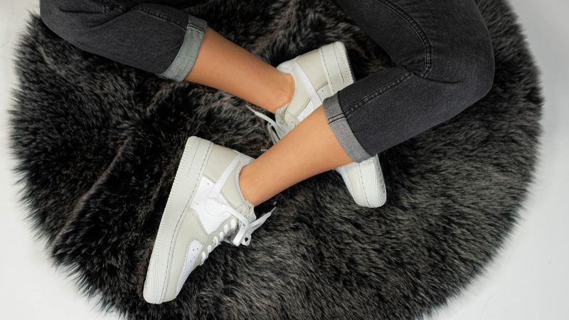 Nike-Air-Force-1-Light-Bone-On-Foot.jpg