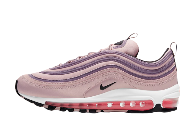 Nike Air Max 97 Pink Purple