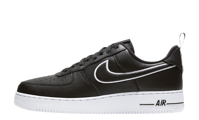 Women's Nike Air Force 1 - Latest Releases | Sole Womens