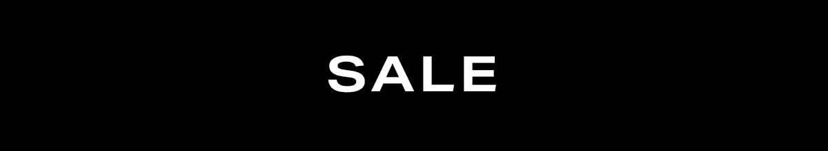TSW Sale Banner