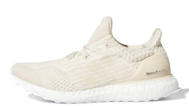 Women's adidas Ultra Boost trainers - Latest Releases   The Sole ...