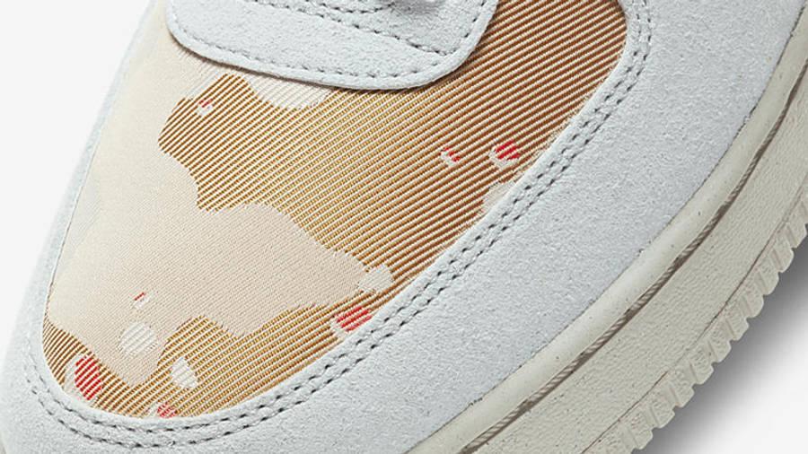 Nike air jordan 10 size 13 LX Desert Camo | Where To Buy | DD1175 ...
