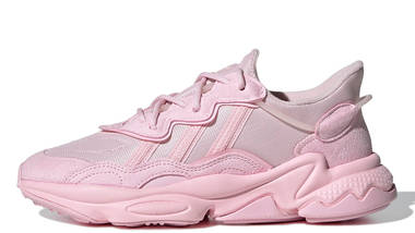 Women's adidas Ozweego trainers - Latest Releases   The Sole Womens