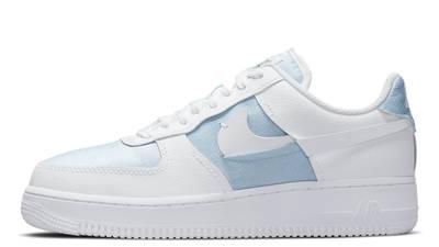 Nike Air Force 1 LXX Glacier Blue