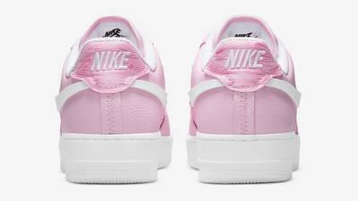 Nike Air Force 1 LXX Pink Foam Back
