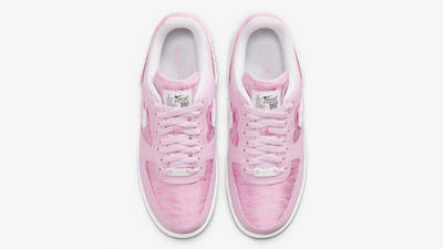 Nike Air Force 1 LXX Pink Foam Middle