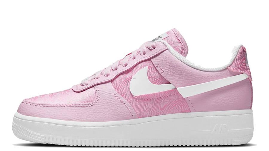 Nike Air Force 1 LXX Pink Foam