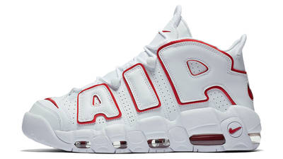 Nike Air More Uptempo Renowned Rhythm