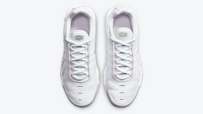 Nike TN Air Max Plus GS Light Lilac Middle
