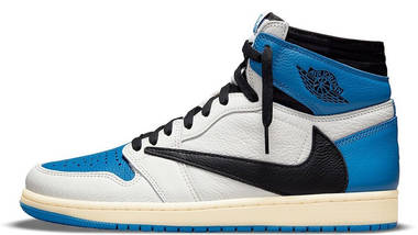 Jordan sneakers for ladies air Authentic Cheap