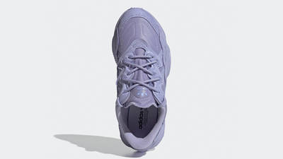 adidas Ozweego Dust Purple Middle