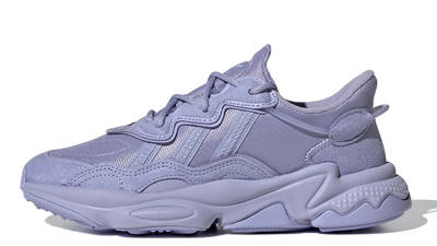 adidas Ozweego Dust Purple