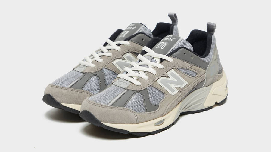 nike air max 90 infra price list in india in hindi