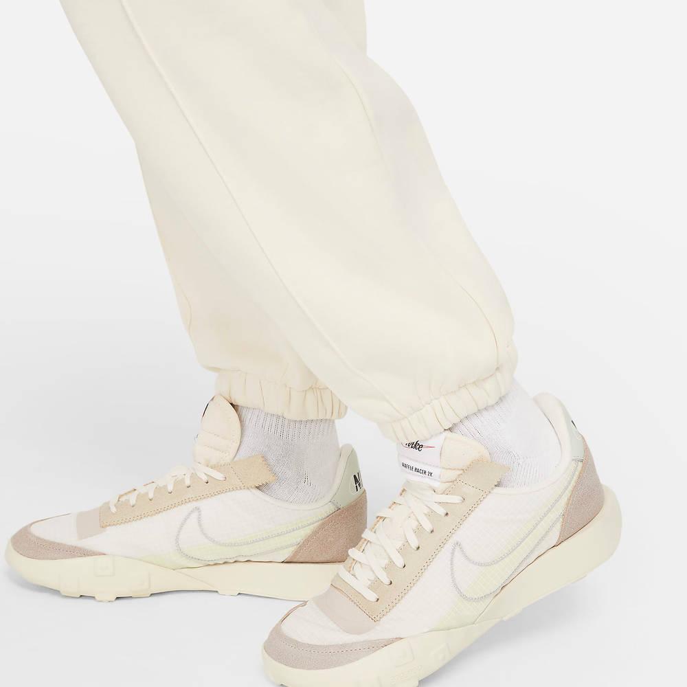 Nike Sportswear Essential Fleece Trousers BV4089-113 Detail