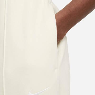Nike Sportswear Essential Fleece Trousers BV4089-113 Pocket