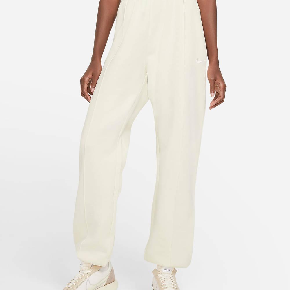 Nike Sportswear Essential Fleece Trousers BV4089-113