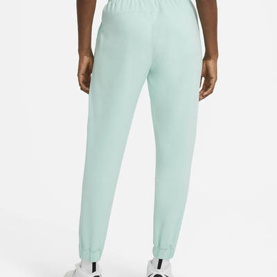 Nike Swoosh Fly Standard Issue Basketball Trousers Back