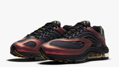 Nike TN Air Max OG Dark Charcoal Front