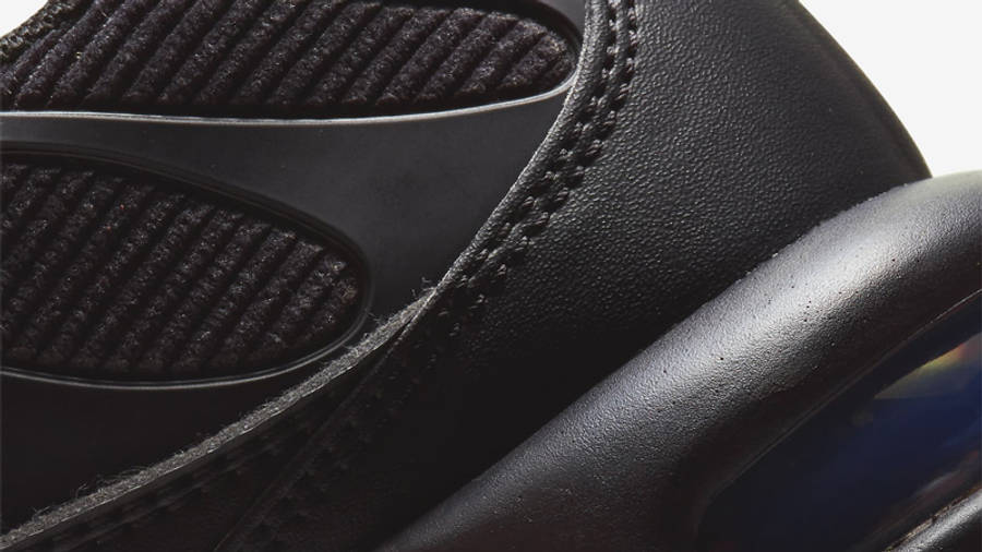 Nike TN Air Max Plus Evolution of Icons Closeup