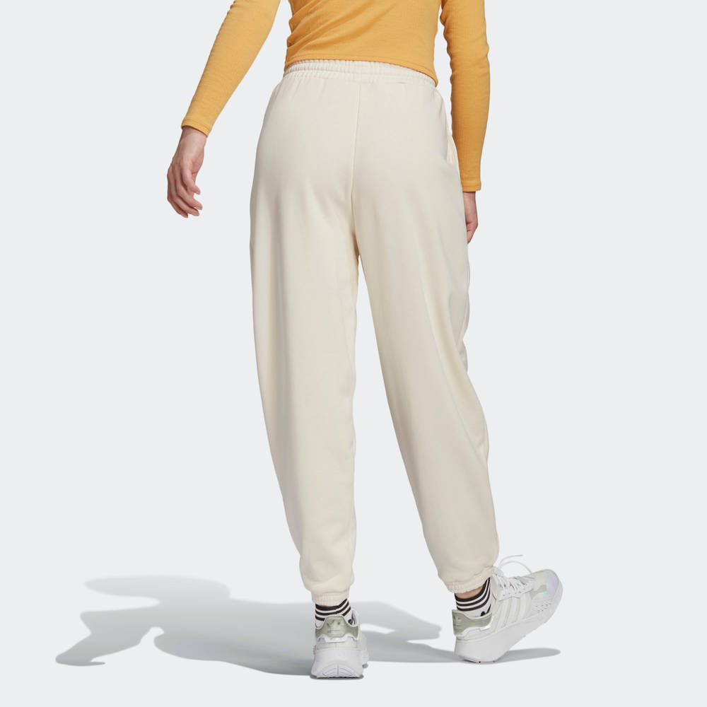 adidas Adicolor Classics No-Dye Relaxed Joggers GN2847 Back