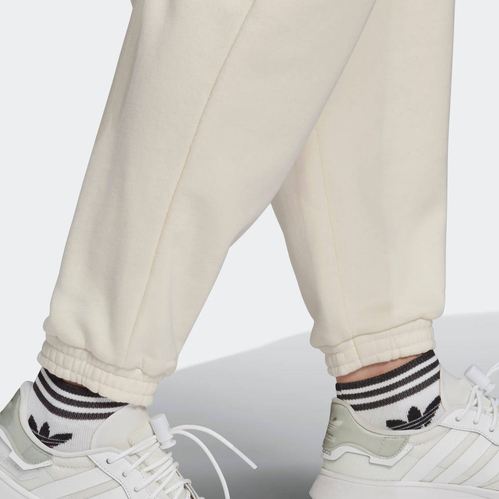 adidas Adicolor Classics No-Dye Relaxed Joggers GN2847 Detail