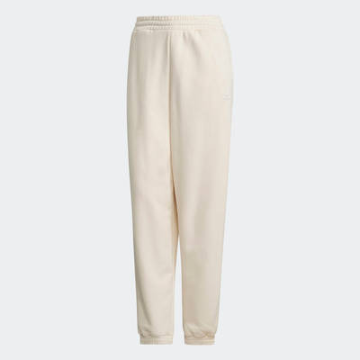 adidas Adicolor Classics No-Dye Relaxed Joggers GN2847 Front