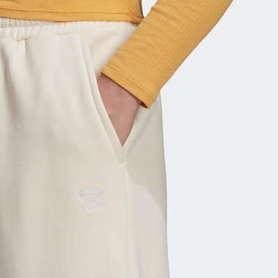 adidas Adicolor Classics No-Dye Relaxed Joggers GN2847 Pocket